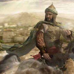 الروح الدينية والوعي الجهادي عند أمراء المسلمين في جهاد الصليبيين